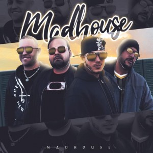 Madhouse - Merengue Band in Dallas, Texas