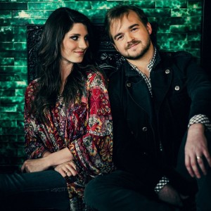 Madison And Shannon - Acoustic Band / Folk Band in Lincolnton, Georgia