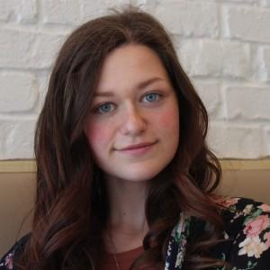 Madison Nightingale Music - Singer/Songwriter in Phoenix, Arizona