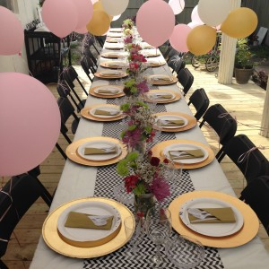 Madly Sweet Events - Event Planner in Pembroke Pines, Florida