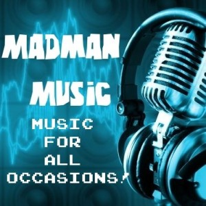 Madman Music - DJ / College Entertainment in Algonac, Michigan