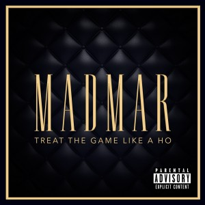 Madmar - Rapper in Wittmann, Arizona