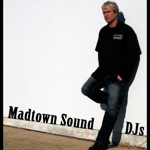 Madtown Sound - Karaoke DJ in Madison, Wisconsin