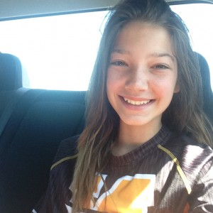 Mae acts - Child Actress in Napa, California