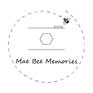 Mae Bee Memories - Photographer in Grayson, Georgia