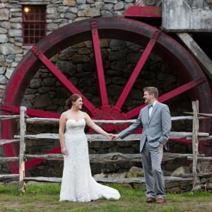 Mae Hogan Photography - Wedding Photographer / Photographer in Portsmouth, New Hampshire