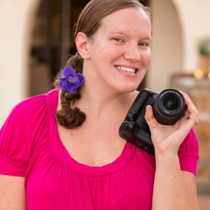 Maeghan Gerloff Photography - Photographer / Portrait Photographer in Peoria, Arizona