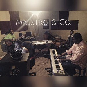 Maestro & Company - Cover Band / Wedding Band in Orlando, Florida