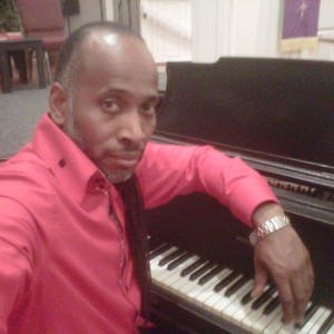 Maestro - Keyboard Player in Fort Myers, Florida