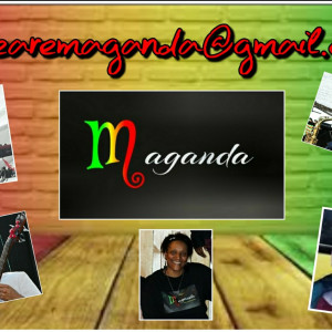 Maganda - Reggae Band in Shawnee, Kansas