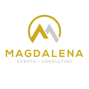 Magdalena Events and Consulting