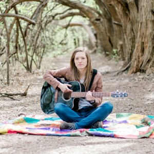Maggie Anne - One Man Band in Wichita, Kansas