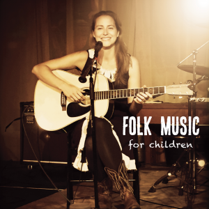 Maggie Pope - All Ages Folk Music. - Children's Music in Berwyn, Pennsylvania