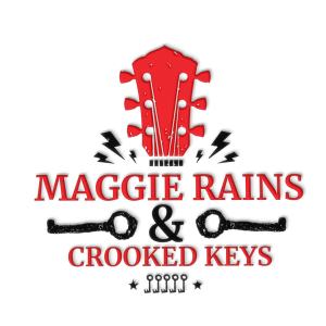 Maggie Rains - Blues Band / Soul Band in Pueblo, Colorado