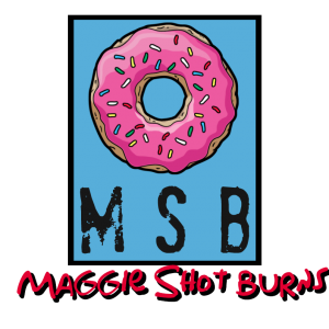 Maggie Shot Burns -- 90s Cover Band - Rock Band / Cover Band in Burke, Virginia