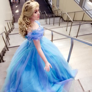 Magical Princess Parties - Princess Party / Children's Party Entertainment in Roseville, California