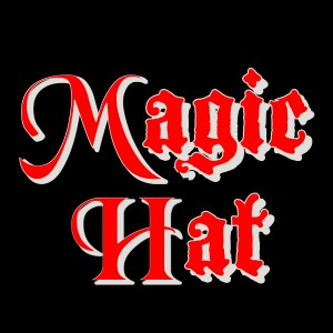 Magic Hat - Rock Band in South Bend, Indiana