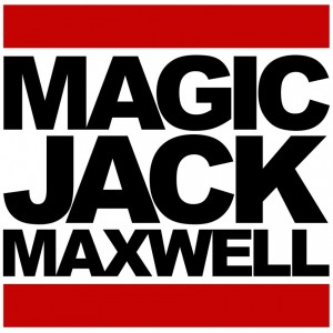 Magic Jack Maxwell - Magician / Comedy Magician in Hollywood, Florida