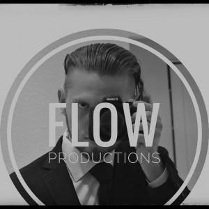 Flow Productions