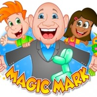 Magic Mark - Children's Party Magician in Waukesha, Wisconsin