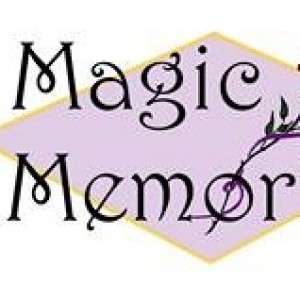 Magic Memories - Princess Party in Prescott Valley, Arizona