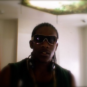 Magic Mike AKA Money Mizzle - Hip Hop Artist / Rapper in Tyler, Texas