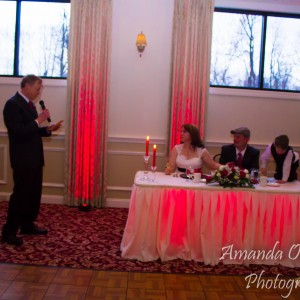 Magic Mike Entertainment - Wedding DJ in Worcester, Massachusetts