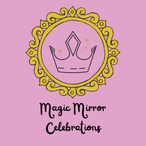 Magic Mirror Celebrations - Princess Party / Children's Music in Los Angeles, California