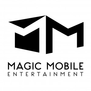 Magic Mobile Entertainment - Mobile DJ in Tampa, Florida