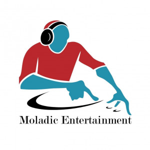 Moladic Entertainment - Mobile DJ / Wedding DJ in Fayetteville, North Carolina