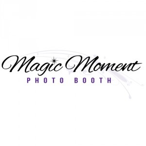 Magic Moment Photo Booth - Photo Booths / Prom Entertainment in Burr Ridge, Illinois