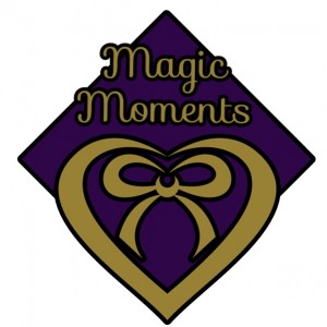 Magic Moments ABQ - Wedding Planner in Albuquerque, New Mexico