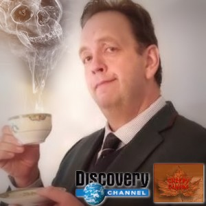 Magic & Murder Mysteries - Murder Mystery / Magician in Bridgeville, Delaware