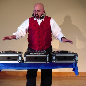 Magic Sound Productions - DJ in Loveland, Colorado