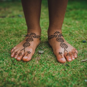 Magic Tree Henna - Henna Tattoo Artist / College Entertainment in Leverett, Massachusetts