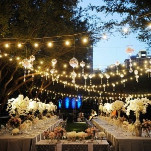 Magical Events and Weddings - Lighting Company in Riverside, California