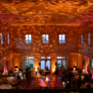 Magical Lighting - Lighting Company in San Francisco, California