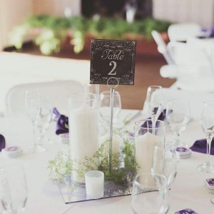 Magical Moments Event Planning - Event Planner / Wedding Planner in Manteca, California