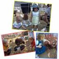 Magical Moments Party & Events - Party Rentals / Petting Zoos for Parties in Hollywood, Florida