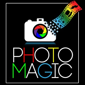 Photo Magic - Photo Booths / Emcee in Indianapolis, Indiana