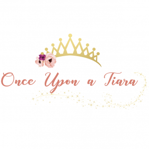 Once Upon a Tiara