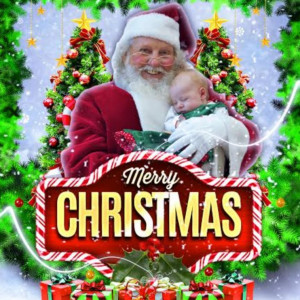 Magical Santa's & Magic Show by Mrs. Claus - Santa Claus / Storyteller in Jacksonville, Florida