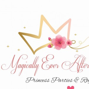 Magically Ever After LLC - Princess Party / Children's Party Entertainment in Tarpon Springs, Florida