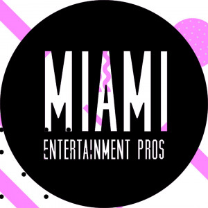 Miami Entertainment Productions - Children's Party Entertainment in Miami, Florida