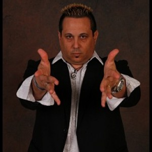 Magically Speaking, LLC - Hypnotist / Comedy Magician in Tucson, Arizona