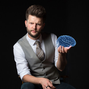 Magician Grant Price - Magician / Family Entertainment in Terrell, Texas