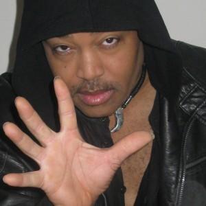 Magician Phillip Anthony - Magician / Illusionist in Atlanta, Georgia