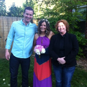 Magick Weddings - Wedding Officiant in Springfield, Missouri