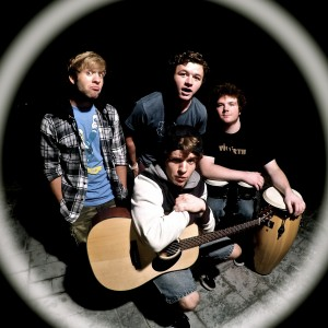 MagicM - Alternative Band in Modesto, California