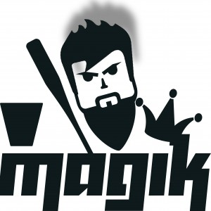 Magik NBG MEDIA - Rapper / Hip Hop Artist in Kitchener, Ontario